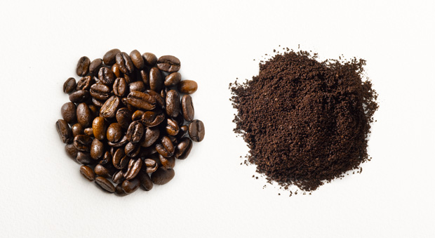 coffee-beauty-uses-orig-master-1